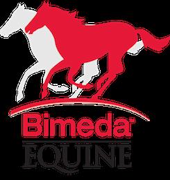 bimeda_equine_logo