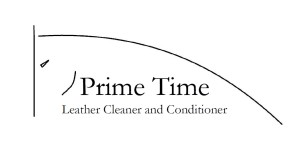Prime Time Leather Cleaner