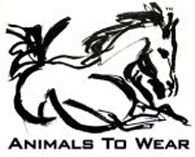 Animals To Wear