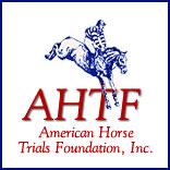 AHTFinc-logo