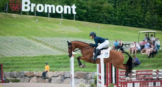 Bromont17SJ-0624