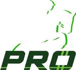 PRO-logo-150x137-
